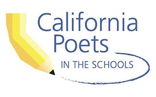 CA-Poets_320_jpg_336x360_q85