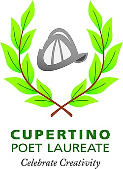 CupPL logo
