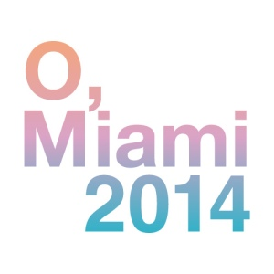 o-miami-2014-white-text