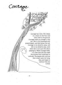 Courage-Book-of-Qualities