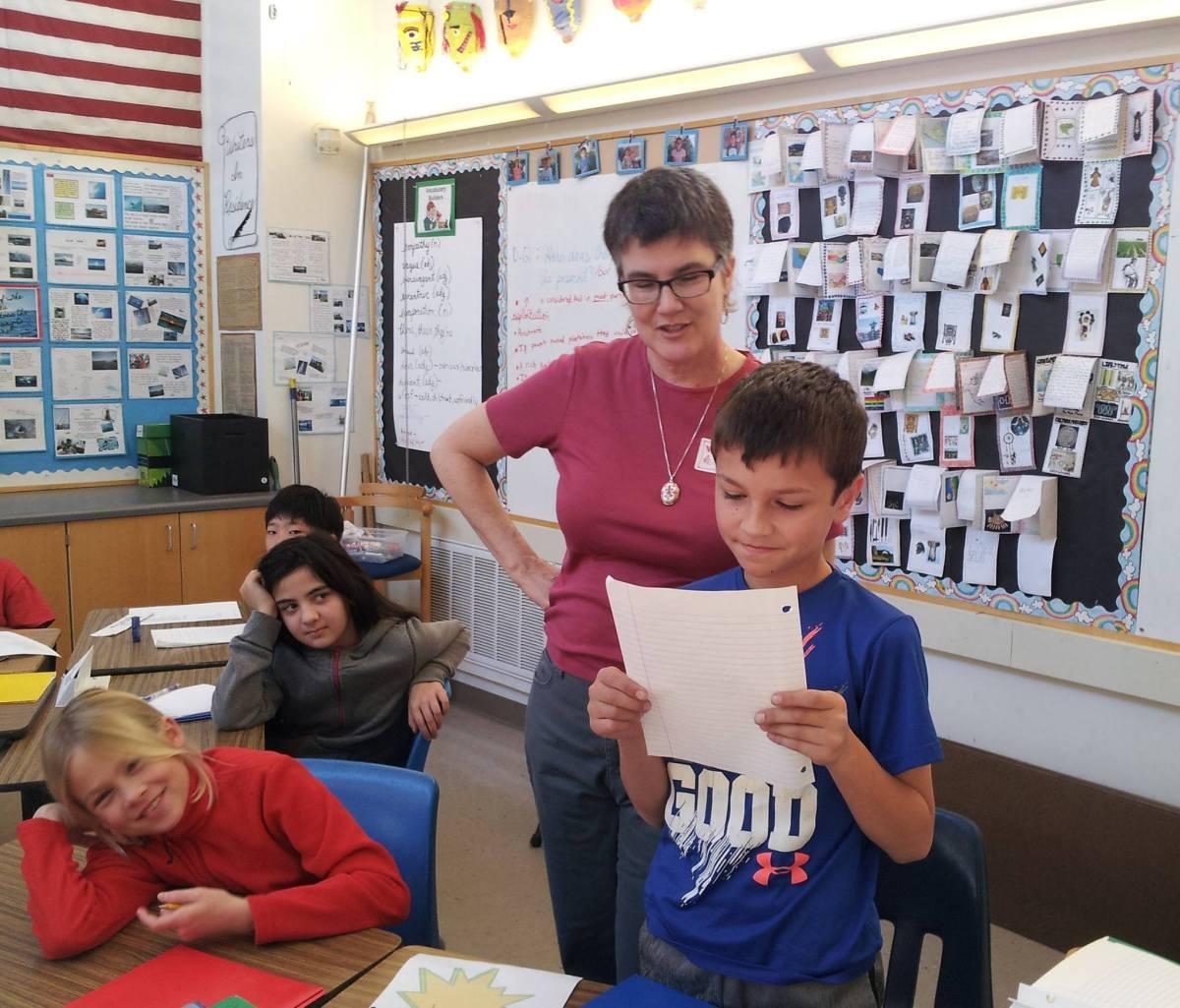 eavan boland poetry essay