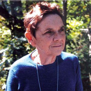 Adrienne_Rich,_Trumansburg,_New_York,_October_2001
