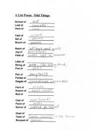Celebration of Art List Poem scans_Page_3